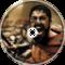 -Sparta [Dubstep Remix]-