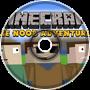 Minecraft TNA - Credits Piano