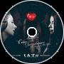 """t.A.T.u."" feat. Ligalize & Mike Tompkins - Lyubov' v Kazhdom Mgnovenii (Demo Instrumental)"