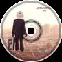 DJ Pho - Sail (Remix)