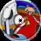 Sonic3 Metal Bauss (Loop)