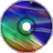 Mario Kart 9: Rainbow Road (Fanmade)