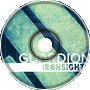 GU/\RDION - IronSights
