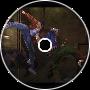 Shenmue Trailer Theme