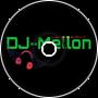 DJ-Mellon - Lucid Sky