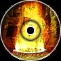 Antumbra 2 OST - Brim Echos Well
