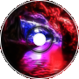 Antumbra 2 OST - T.A.R. Network