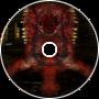 "Antumbra 2 OST - Combat 1 / ""Rage Flux"""