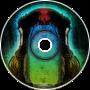 Antumbra 2 OST - Coirsair's Rift