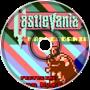 "Nashergania feat. Jänson Harris (Castlevania ""Vampire Hunter"" REMIX)"