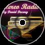 Stereo Radio -Work in progress-
