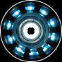 Nitrokill217 - Reactor