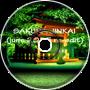 Sakura Jinkai - (June 2015 Re - Edit)