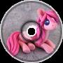 Pink Fluffy Unicorns: Remix
