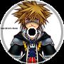 Kingdom Hearts 1.5 HD Remix - Hikari RMX