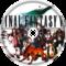 Final Fantasy VII - Bombing Mission