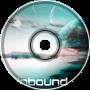 - Unbound -