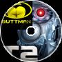 T2-BUTTMAN MIX