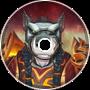 Dragonwrath [Preview]