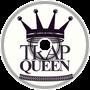 Fetty Wap - Trap Queen Trap Remix (Feat. Rob McCoy)