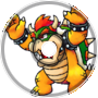 Bowser Audition