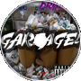 GARBAGE! x Alex Collins