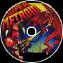 Super Metroid Title Screen Remix