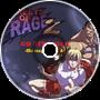 Go Straight -Homage Edit 2-