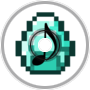 Diamond Chords (Short loop)