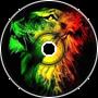 Reggae Vibes V2