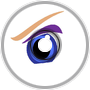 The Eye of Bushidō