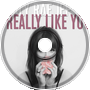 Carly Rae Jepsen - I Really Like You (JD Summer Remix)