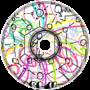 Qwaint - Shoe Strings (DBL U TAPE)