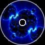 XS - Azure