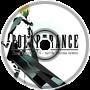 Final Fantasy VII - Battle Theme Remix