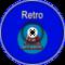Retro (Short Version)