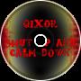 Qixor - Shut Up and Calm Down