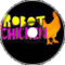 {IPSBLT}Chicken VS Terminators INTRO