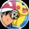 Pokemon XY Movie