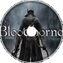 Mergo's Lullaby (Bloodborne RMX)