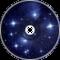 Stars <Hektik>