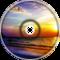 Domyeah - Reach the Waves