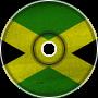 Jamaica man