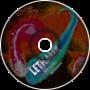 Meteorite - Lethalix Remix