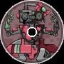 Mechanical Parade 2.0