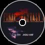 Final Fantasy ? - Battle 1