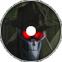 Cyborgdetective