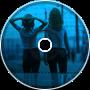 t.A.T.u - Malchik Gay (Dolis Remix)