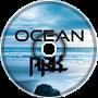 Ocean - Polrock