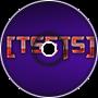 [Tsets] - Rest